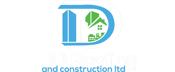 D D Roofing and Construction Ltd